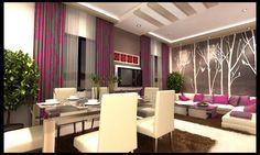 #interior #decordesign
