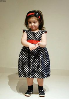Casual Dresses | Khaadi Kids Casual Dresses Collection : Fashion & Lifestyle
