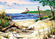Greek Art Paintworks Paint Color By Number Kits,Seaside Views,16-Inch by 20-Inch Greek Art http://www.amazon.com/dp/B012J5HP5G/ref=cm_sw_r_pi_dp_oZBjwb1FN0570
