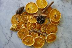 Dried Oranges Dried Oranges, Grapefruit, Food, Essen, Yemek, Meals