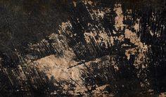 【テクスチャ】高解像度の荒れた壁テクスチャ19枚セット。個人商用利用無料!