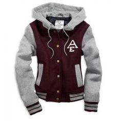 Jackets for Teens Girls | shop outerwear jackets american eagle outfitters jackets american ...