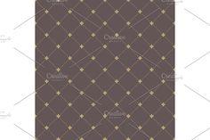 Geometric Patterns, Texture, Modern, Surface Finish, Trendy Tree