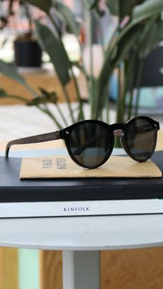 2cfeb3cae4 12 Best Best Men s Sunglasses images