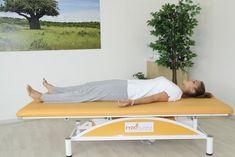 Uvolňující cvičení na ramenní pletenec - komplexní cvičení pro svaly zápěstí, rukou, ramen, zad a dolních končetin Outdoor Blanket