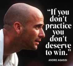 Funny inspirational quotes sports funny sports quotes stunning inspirational sports quotes with images sports quotes funny Funny Sports Quotes, Sport Quotes, Funny Quotes, Life Quotes, Sucess Quotes, Tennis Party, Play Tennis, Nike Tennis, Inspirational Tennis Quotes