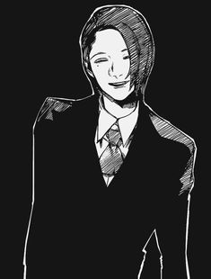 furuta nimura - Tokyo Ghoul:re