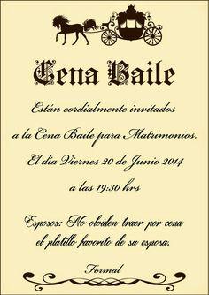 Sello de Cera Sociedad de Socorro -  Una Cena romántica????       PARTE 1 #invitacion  #sud  #lds  #SocSoc  #reliefsociety