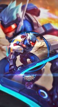 trendy Ideas for mobile home screen design Re Zero Wallpaper, Mobile Legend Wallpaper, Iphone Wallpaper, Hp Mobile, Mobile Game, Moba Legends, Backgrounds Girly, Legend Games, The Legend Of Heroes