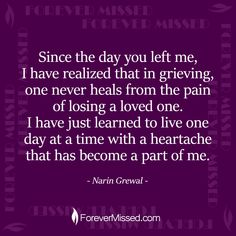 It was not my choice to survive without you. 🕯Pictures of a lost loved one are priceless. A perfect way to share and preserve them is… Missing My Love, Losing A Loved One, Miss You Papa, Mom In Heaven Quotes, Complicated Grief, Grief Support, Death Quotes, Poem Quotes, True Quotes