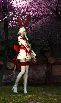 38 Best FFXIV Glamours images in 2019   Bravely default