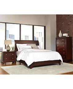https://i.pinimg.com/236x/79/6d/0b/796d0b8ca49aca13ce1c71d601301f3d--bedroom-furniture-sets-bedroom-sets.jpg