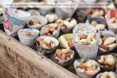 Bruilofsfees Stuffed Mushrooms, Weddings, Vegetables, Food, Stuff Mushrooms, Bodas, Wedding, Veggies, Veggie Food