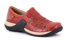 90f28ced4fb0 45 Best Romika Ladies Shoes images