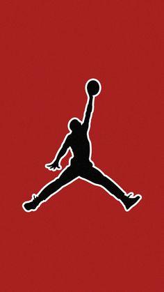 Jordan Logo Wallpaper, Nike Wallpaper Iphone, Flash Wallpaper, Shoes Wallpaper, Hype Wallpaper, Cellphone Wallpaper, Cartoon Wallpaper, Michael Jordan Art, Michael Jordan Pictures