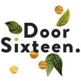doorsixteen.com