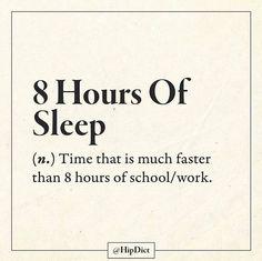 8 Hours Of Sleep, Company Logo, Math, School, Math Resources, Mathematics