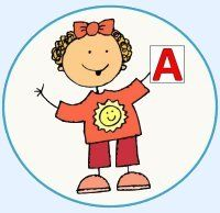 Preschool Lesson Plans Pre Reading Activities, Toddler Learning Activities, Infant Activities, Fun Learning, Preschool Activities, Toddler Preschool, Infant Lesson Plans, Lesson Plans For Toddlers, Preschool Lesson Plans