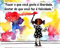 #liberdade #felicidade