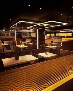 Sake No Hana Lounge | age co