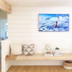 Interior designer, mama & lover of all things beach. Santa Barbara / Manhattan Beach. www.ritachaninteriors.com