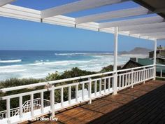 3 bedroom house for sale in Misty Cliffs for R 4 995 000 with web reference 569516 - Jawitz False Bay/Noordhoek 3 Bedroom House, Two Bedroom, Bedrooms, South African Holidays, Beach House, Child Friendly, Architecture, Outdoor Decor, Homes