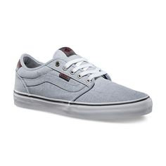 Lindero 2 | Shop Mens Skate Shoes at Vans