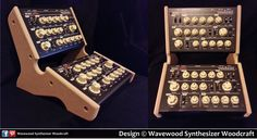 Items for sale by wavewood_synthesizer_woodcraft Cello, Wood Design, Wood Paneling, Wood Crafts, Wooden Panelling, Woodwork, Cellos, Wood Turning, Woodworking Crafts