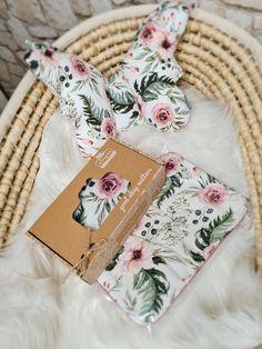 Nádherná kolekcia Flower Kvety značky Sleepee , vankúšiky, deky, mušelinové deky, zavinovačky, spacie vaky a iné... #praktickykusok #vybavicka #odnarodenia #dokocika #doautosedacky #budemmama #sommama #chystamvybavicku #flowers #Sleepee #babyshop #detskyobchod #kidilovesk #kidilove #kosice #ikosice Gift Wrapping, Flowers, Gifts, Instagram, Gift Wrapping Paper, Presents, Wrapping Gifts, Favors, Royal Icing Flowers