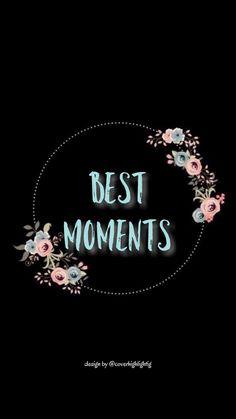 Instagram Emoji, Moda Instagram, Instagram Music, Instagram Frame, Instagram Story Ideas, Instagram Black Theme, Black And White Instagram, Cute Emoji Wallpaper, Wallpaper Quotes