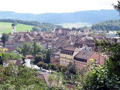 Schweizerische Gesellschaft für Kulturgüterschutz SGKGS - Porrentruy