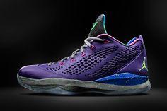 b2a62a8e200 Jordan CP3.VII. Chris PaulShoes SneakersNike Shoes For SaleDiscount ...
