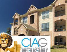 (954) 657-8967 Condominium Insurance Fort Lauderdale: Get Insured by the King. #condominiumInsurancefortlauderdale #condominiumInsurancefortlauderdalefl #condoInsurancefortlauderdale