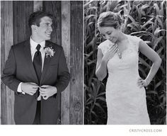 Nikki and Logan's Cotton Creek Wedding taken by Clovis Wedding Photographer Cristy Cross_0002.jpg
