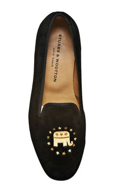 K. @Rebekah Strotman @Samantha Lococo we need these for election day.