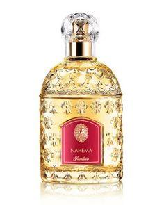 Buy Guerlain Vol De Nuit Eau de Toilette, from our Women's Fragrance range at John Lewis & Partners. Guerlain Perfume, Patchouli Perfume, Cosmetics & Perfume, Fragrance Parfum, Perfume Bottles, Fragrance Mist, Blossom Perfume, Flower Perfume, Rose Perfume