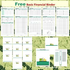 Checkbook Register Template For Excel From Vertex I Love This