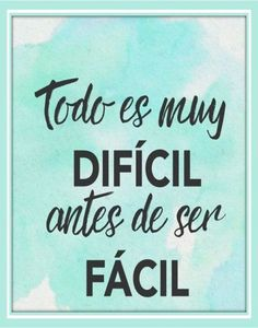 Spanish phrases, sayings, quotes. Spanish Phrases, How To Speak Spanish, Spanish Quotes, Spanish Vocabulary, Spanish Language, French Quotes, Learn Spanish, New Quotes, Life Quotes