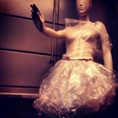 Moda no X.cular