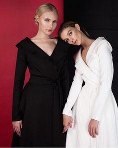 CHRISTMAS SALE  Последние дни рождественской распродажи!  Скидки до -50% #yuliaprokhorova #beloezoloto #fashion #moscow #newyear