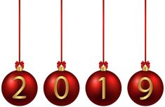 Happy New Year Download, Happy New Year Png, Happy New Year Images, Christmas Elf, Christmas Balls, Christmas Ornaments, Pumpkin Png, New Year Gif, New Year Greetings