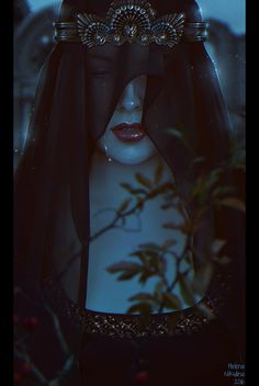Arwen`s Fate. арт, женщина, эльфийка, властелин колец, Елена Никулина, арвен