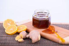 18 effective home remedies for strep throat - kellyakers. - 18 effective home remedies for strep throat – kellyakers.topwom… – – 18 effective home remedies for strep throat – kellyakers. Home Remedies For Strep, Strep Throat Remedies, Natural Asthma Remedies, Natural Antibiotics, Asthma Relief, Asthma Symptoms, Kombucha Tee, Drops Recipe, Food Combining