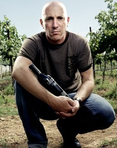 Maynard James Keenan  want to try this wine, or visit his bar is AZ!