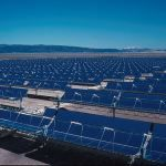 $10 Million For Concentrating Solar Power Technology Granted By US Energy Department