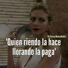 Spanish Inspirational Quotes, Spanish Quotes, Me Quotes, Qoutes, Mexican Quotes, Proverbs Quotes, Someecards, This Or That Questions, Sayings