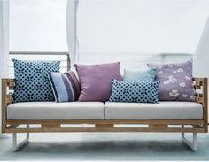 Kontiki Sofa