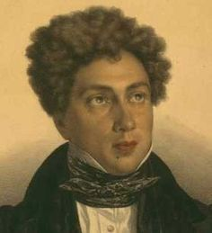 "Alexandre Dumas, ""Pauline"" (1838)"