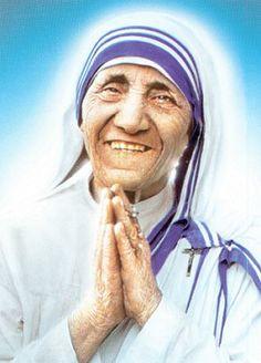 Mère Teresa (1910-1997) - http://it.mariedenazareth.com/2422.0.html?&L=0&utm_source=Une+minute+avec+Marie+%28fr%29&utm_campaign=6c2fcabc0d-UMM_FR_Q_2016_04_13&utm_medium=email&utm_term=0_a9c0165f22-6c2fcabc0d-105408025