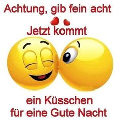 good night pictures funny new - Gb pictures Smiley Emoji, Night Wishes, Good Morning Good Night, Make An Effort, Haha, Motivation, Sayings, Life, Gb Bilder